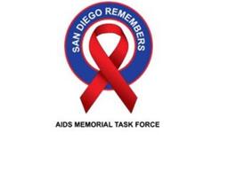 AIDSMemorial Logo